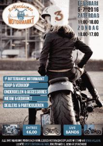 csm_R_damse_motormarkt_flyer_kl_dk_8926909778