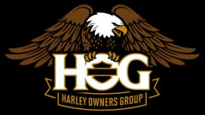 HOG-Logo