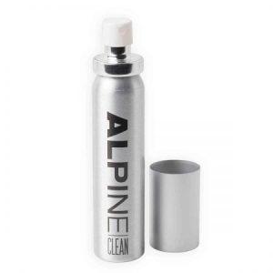 Alpine Clean Schoonmaakspray